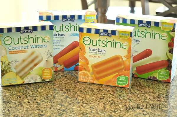 outshine fruit bars are fruit smoothies healthy for you