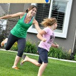 10 Exercises You Should Re-Embrace From Your Childhood!