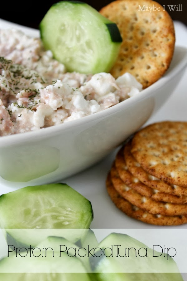 3 Easy & Healthy Tuna Recipes that will rock your world and make you start craving Tuna!