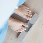 8 Reasons Why You're Not Losing Weight