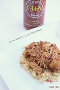 Honey-Sriracha-Crock-Pot-Chicken-200x300