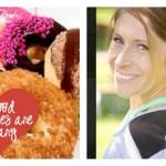 Filing for a Food Divorce