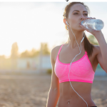 10 Reasons WHY You Need To Drink Water To Lose Weight!