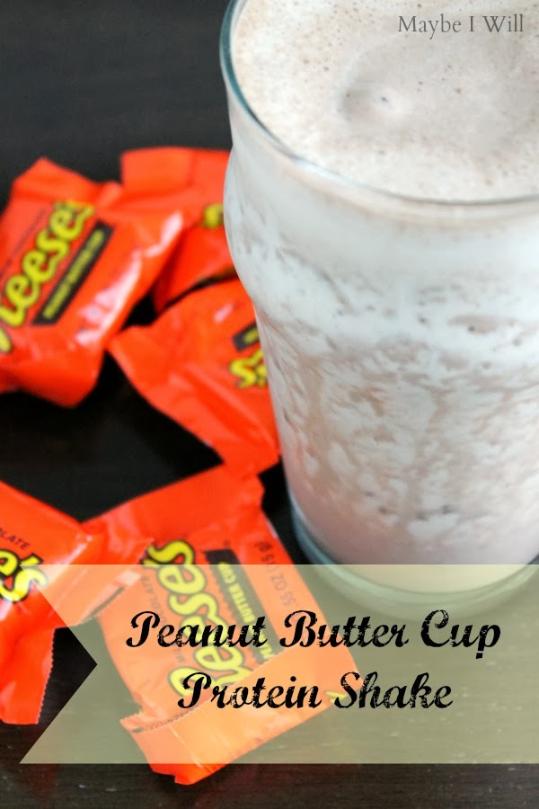 Peanut-Butter-Cup-Protein-Shake
