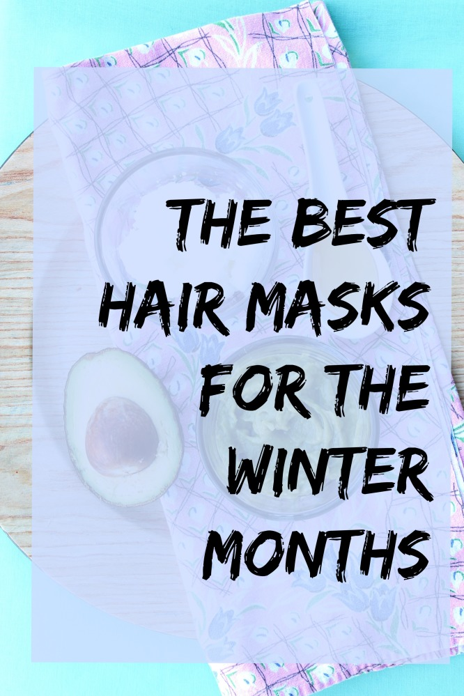 The-Best-Hair-Masks-For-The-Winter-Months-from-FrySauceAndGrits.com_-666x999