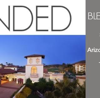Blended-Conf