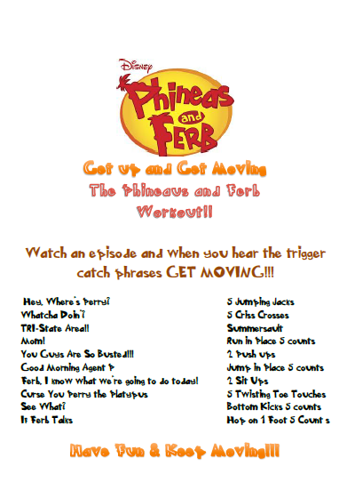 Phineas_and_Ferb_Workout_