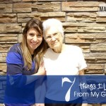 7  Things I Learned From My Grandma