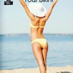 7 Tips For Rocking Your Bikini