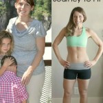 My Very Personal Journey to Fit!