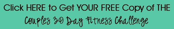 GET YOUR FREE COUPLES 30 DAY CHALLENGE HERE