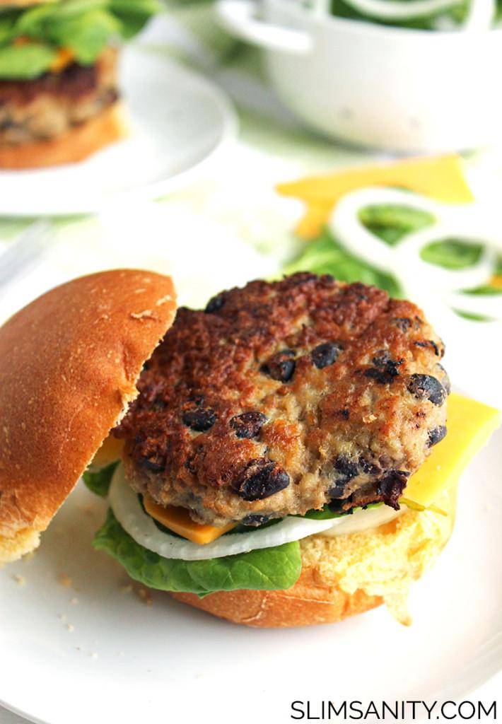 black-bean-turkey-burgers-5-1-710x1024