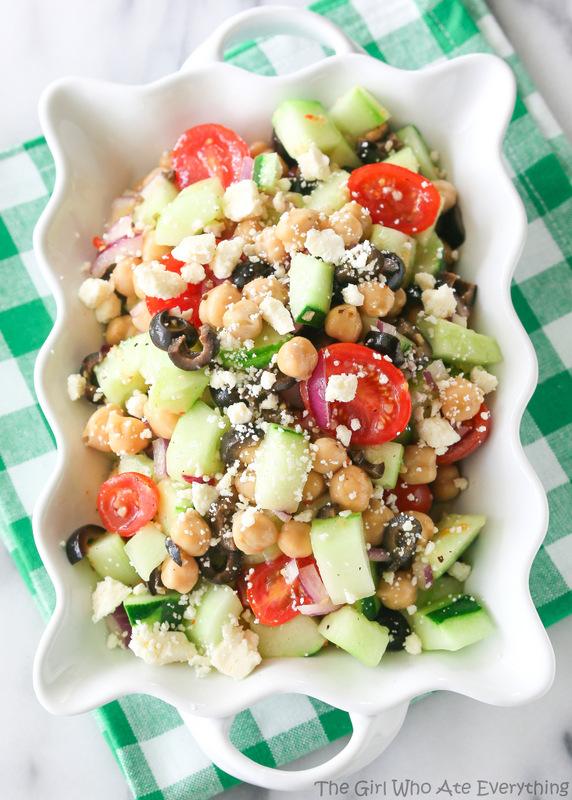 greek-garbonzo-salad