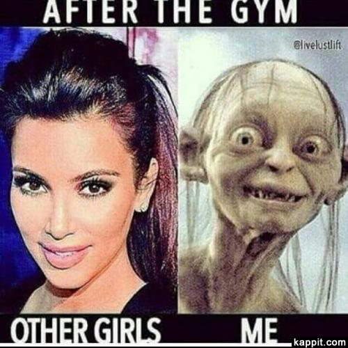 after-workout
