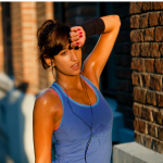 How To Remove Odors From Workout Clothes