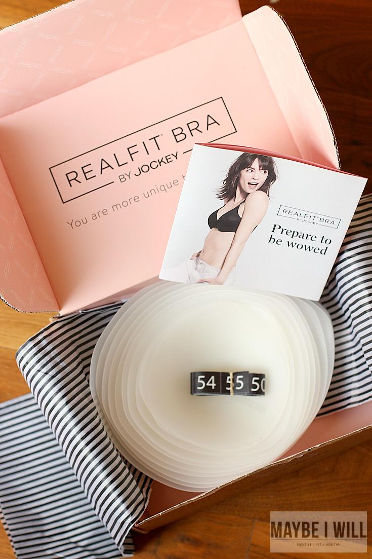realfit-bra
