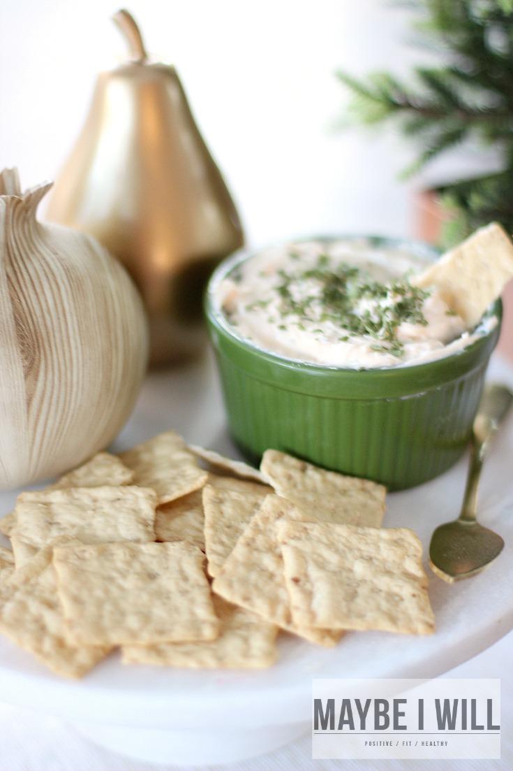 gluten-free-cheese-dip