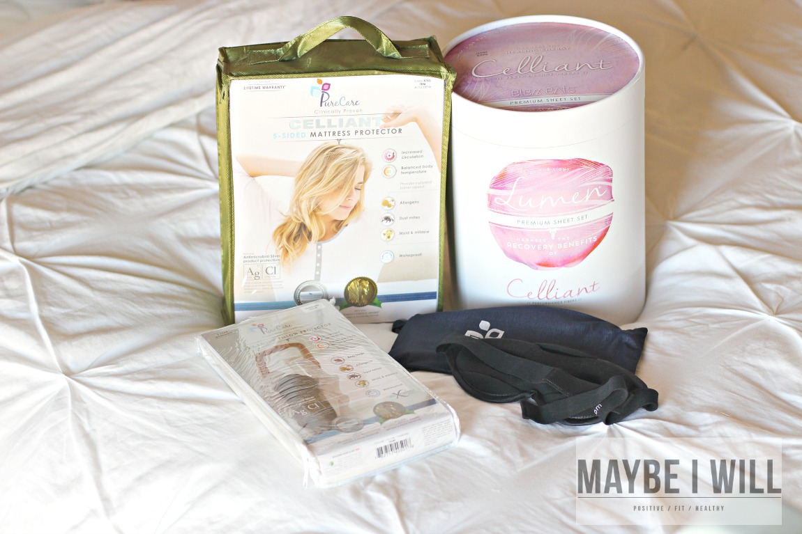pure-care-sleep-better-prize-package
