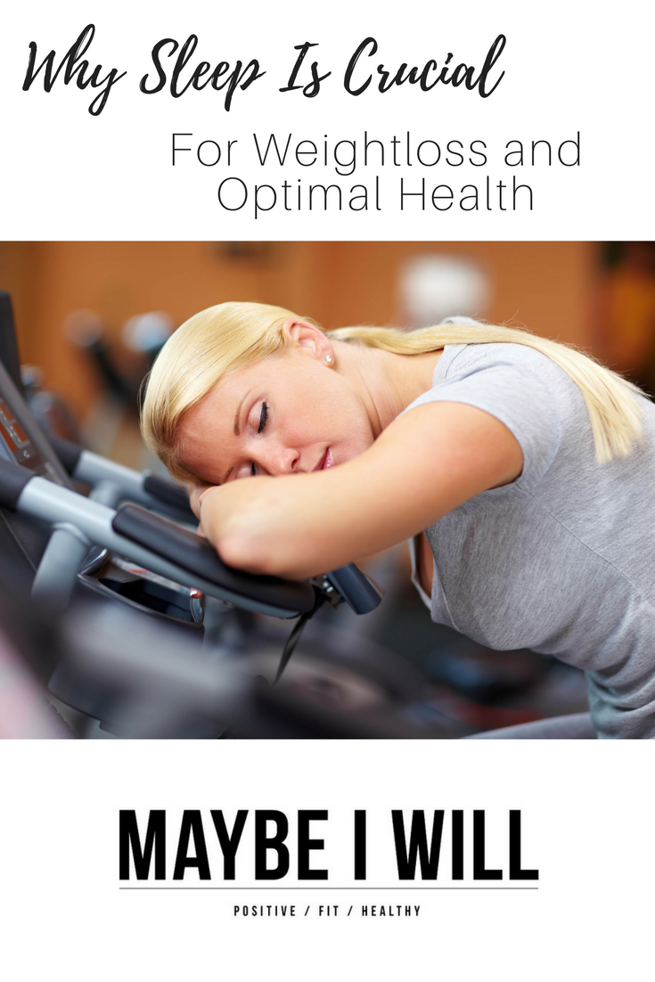 why-sleep-is-crucial-for-weightloss-and-optimal-health
