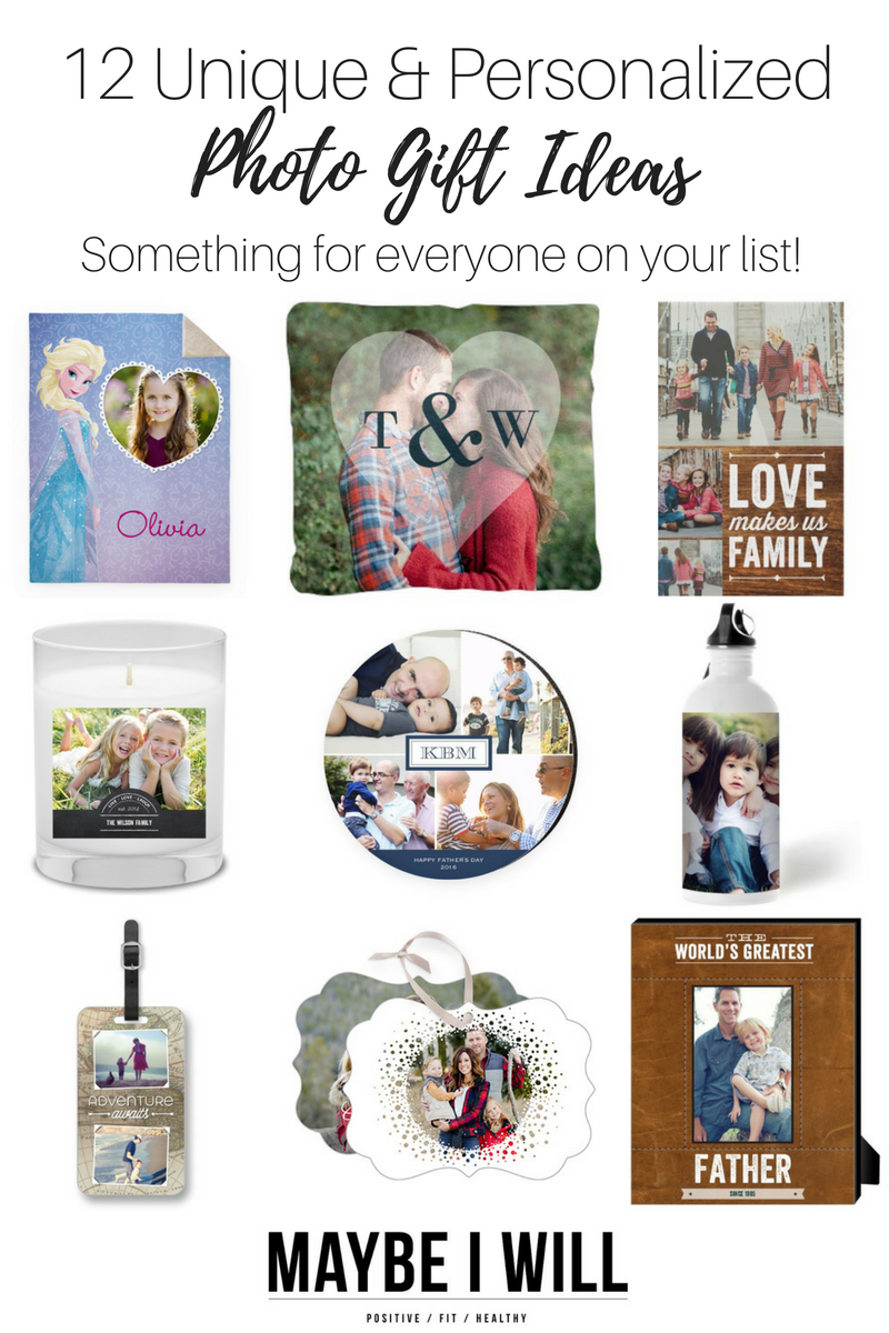12-unique-and-personalized-photo-gift-ideas