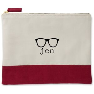 customized-canvas-pouch