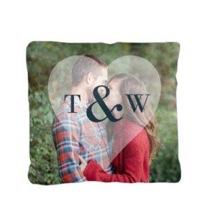 heart-monogram-pillow