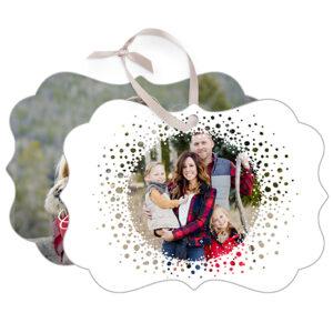 photo-ornament