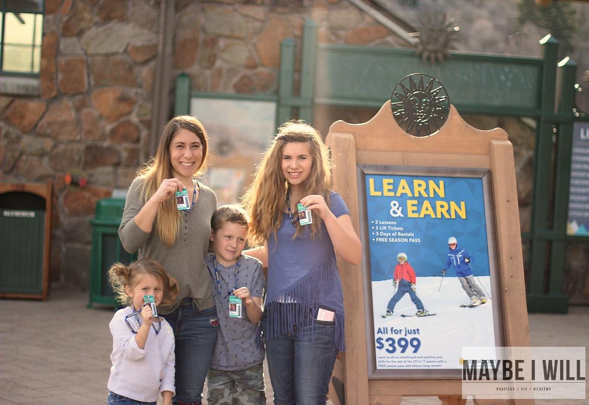 snowbasin-ski-resort-learn-and-earn-program