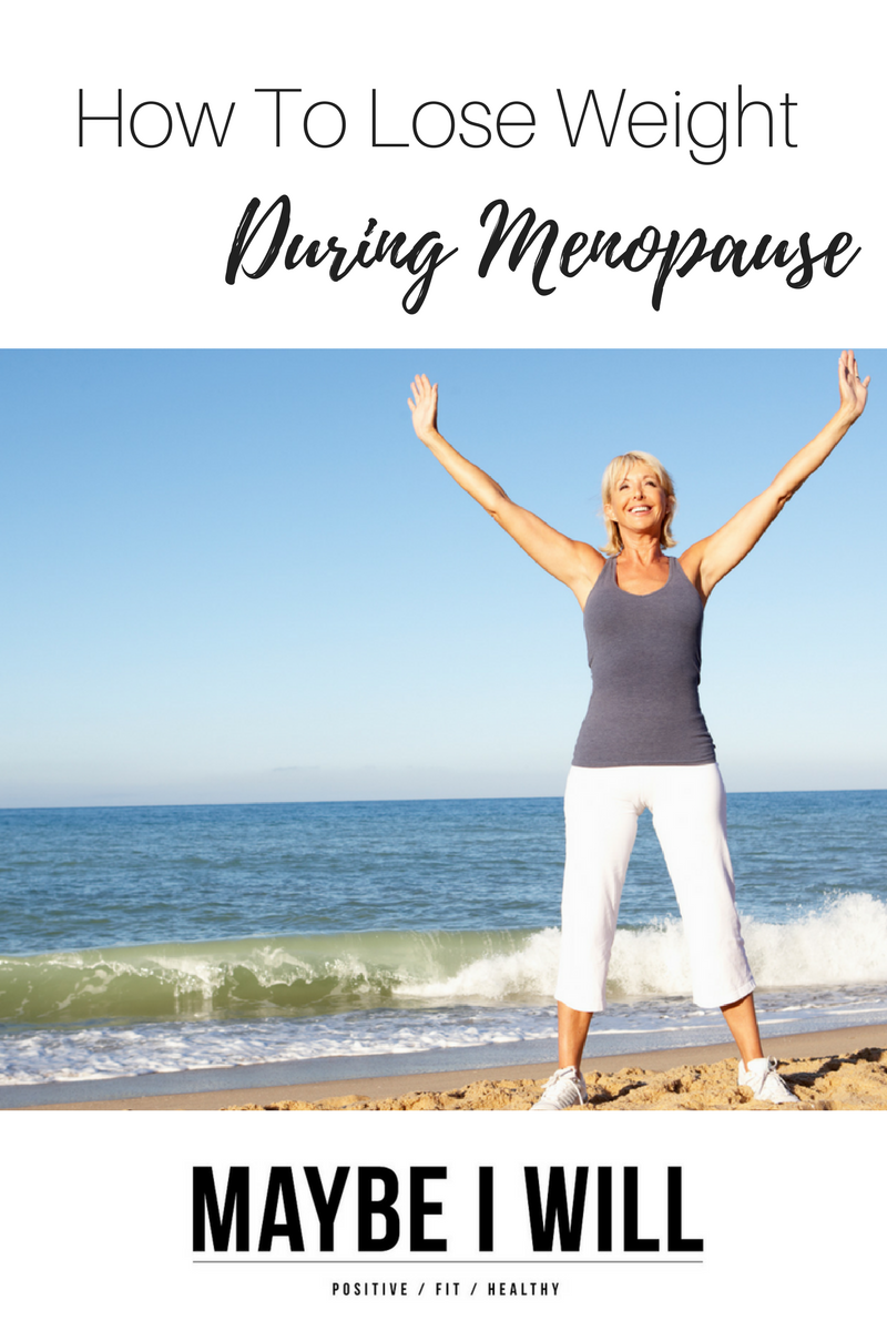 How Much Weight A Woman Gains After Menopause Varies Weight Gain,  Especially Jul 6, 2015 Try These Seven Ways To Lose Weight After Age 50  Loc Rebuttal