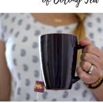 10 Surprising Benefits of Oolong Tea