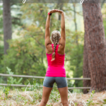 7 Tips To Strengthen Your Immune System