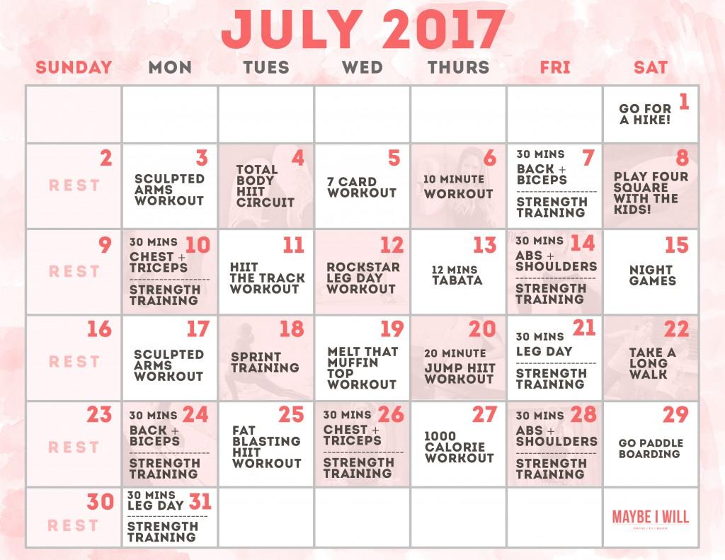 7. july