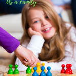 The 10 Best Family Games To Play!