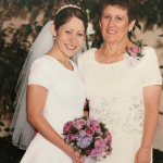 How a Simple Test Saved My Mom's Life