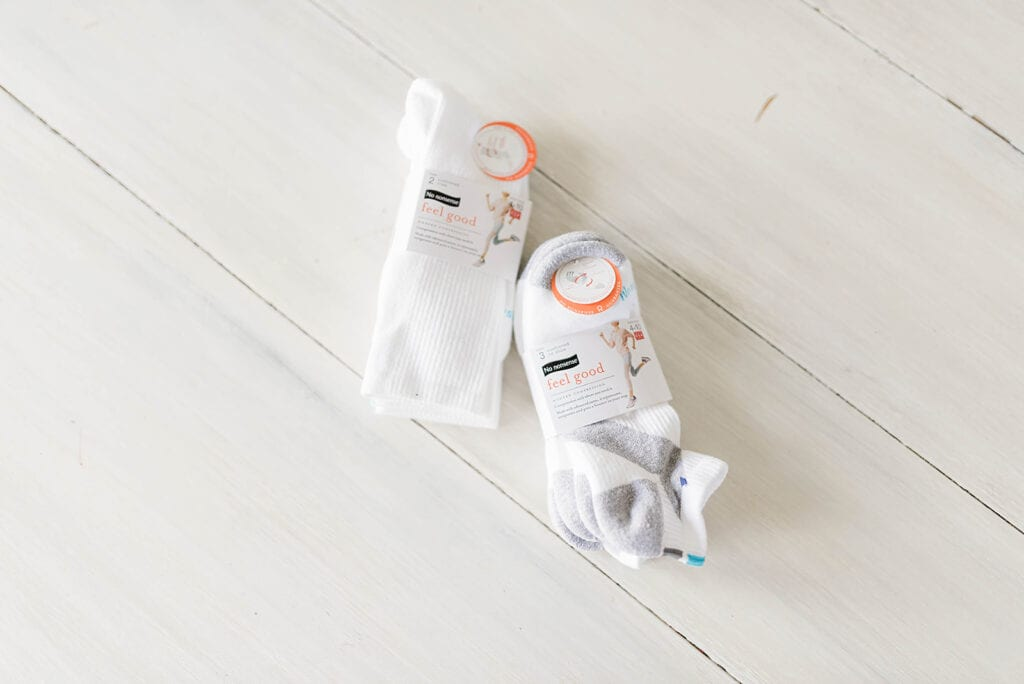 With swimsuit season just around the corner, you're going to want to check out the newest fitness finds! These new and exciting products are sure to please!