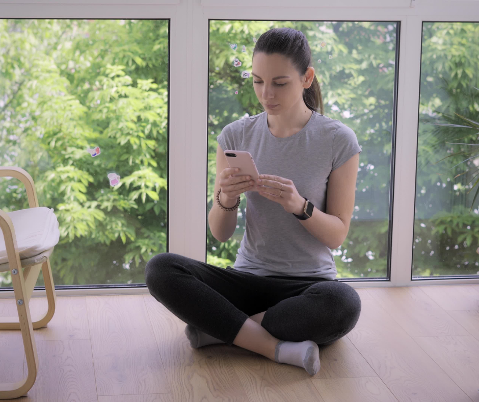 The best 8 meditation apps for beginners